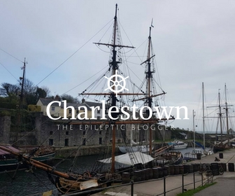 October 2017 Holiday. Day 5 – Charlestown.