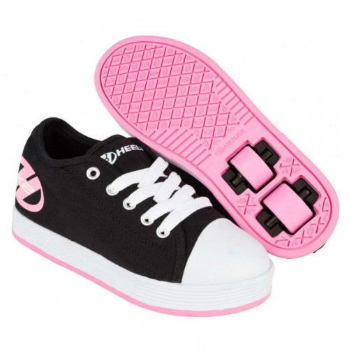 heelys from skates.co.uk