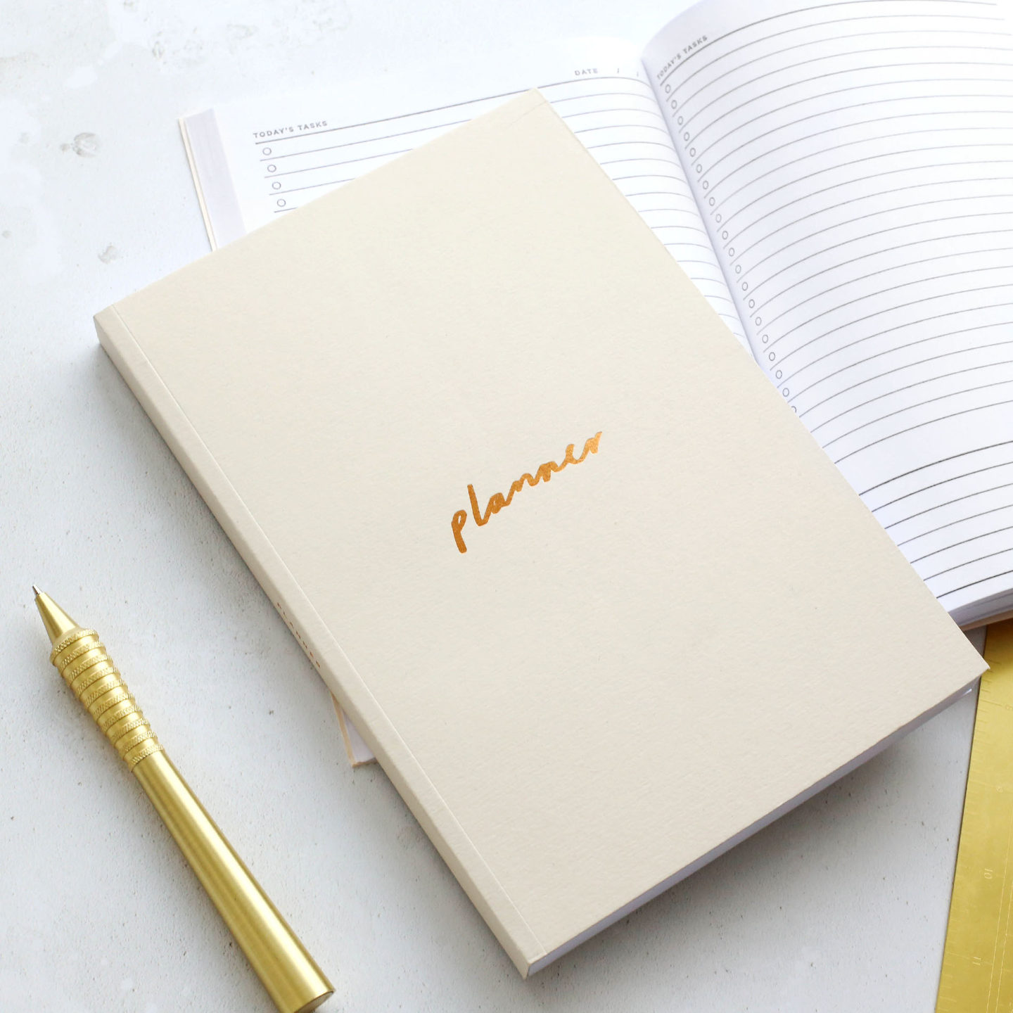 Stationery Lovers Dream