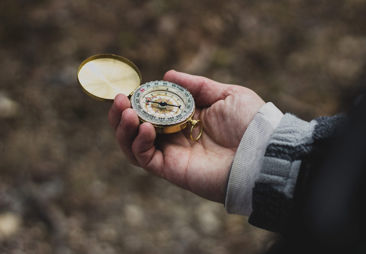 Helping To Keep Your Antique Watch In Working Order